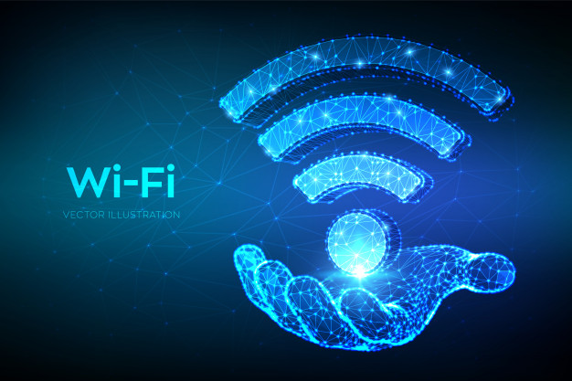 Is Wi-fi bad for health?